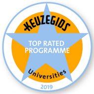 kwaliteit Universiteiten_EN