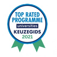 top-rated-programme-university-rgb-1 (1)